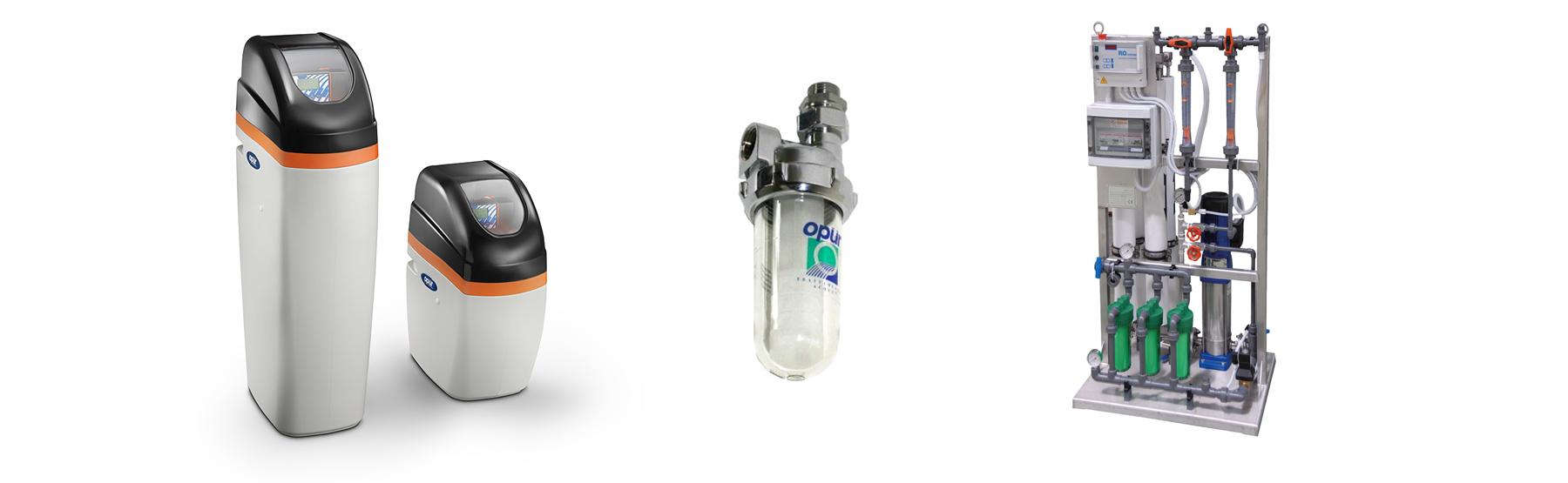 trattamento-acque-filtri