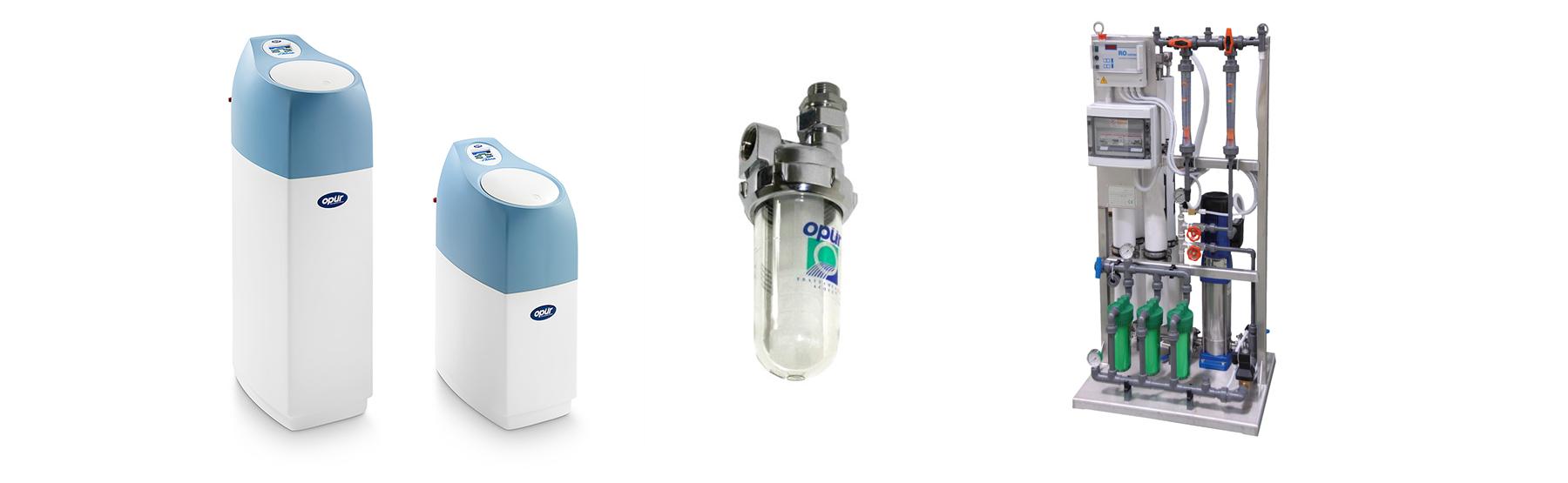 trattamento-acque-filtri-impianti
